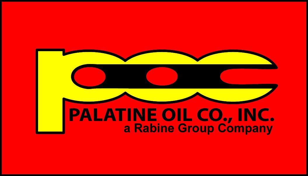 Palatine Oil Company