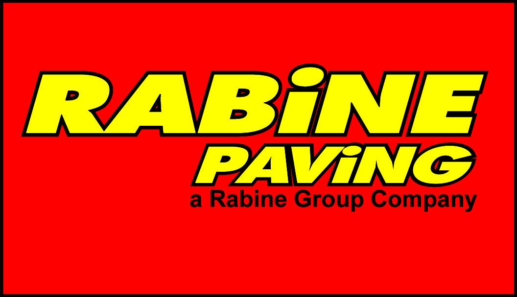 Rabine Paving