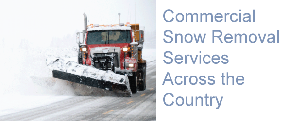 Chicago Snow Removal Services><div id=