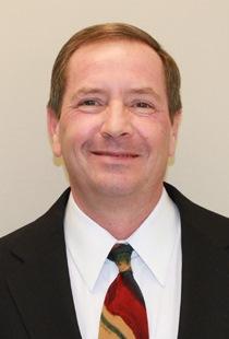 Todd Fehsel
