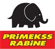Primekss Rabine