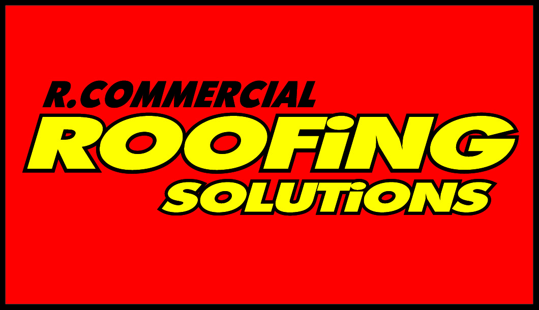 R Commercial Roofing Solutions