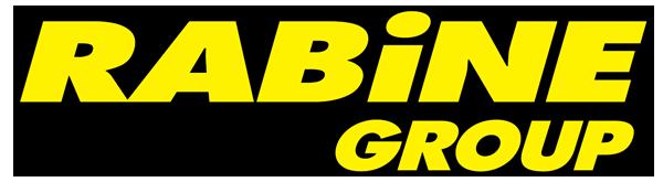 Rabine Group